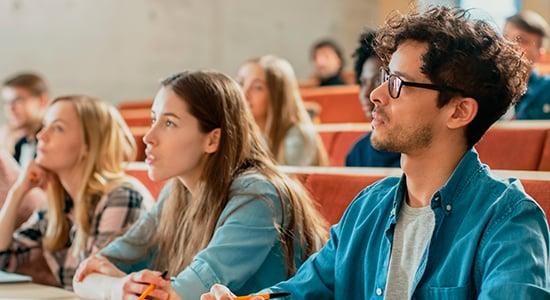 licenciatura-en-psicologia-imgen