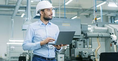 Ingenieria-Industrial-imagen-final-UP-AGS-Abr21