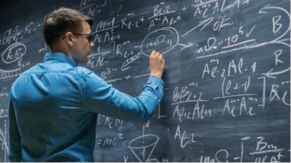 matematicas-aplicas-universidad-panamericana