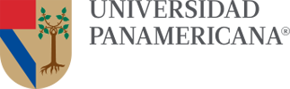 eventos-up-logotipo