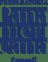 logo-prepa-femenil