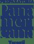 logo-prepa-varonil