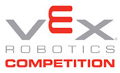 escuela-privada-vida-estudianti-robotics-competition.jpg
