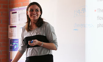 prepa-up-conocenos-maestros-femenil.jpg