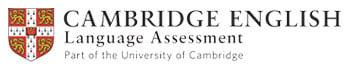 Preparatorias de prestigio tienen Certificación Cambridge