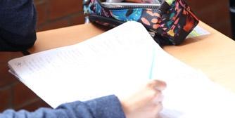 prepaup-vida-estudiantil-creacion-literaria.jpg