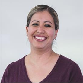 profesoras-de-prepaup-preofesora-Beatriz-Adriana-Limas-prepaup-abr19