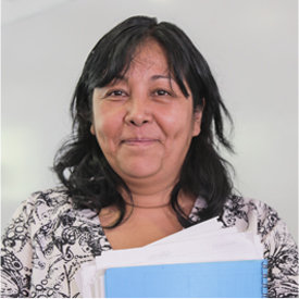 profesoras-de-prepaup-preofesora-Claudia-Contreras-ceron-prepaup-abr19