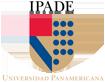 IPADE.png