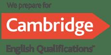 Prep centre logo_RGB1