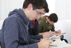 escuela-preparatoria-up-vida-estudiantil-finanzas-personales