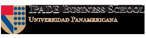 prepa-up-ipade-business-school.png