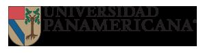 prepa-up-universidad-panamericana.png