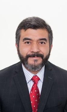 prepaUP-Profesor-Perez-Vinicio.jpg
