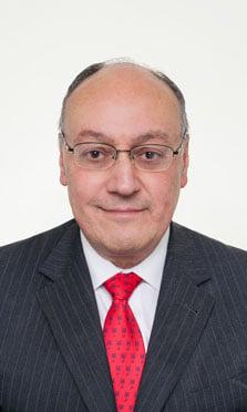 prepaUP-Profesor-Pita-Ruiz-Claudio.jpg