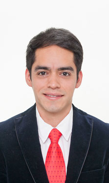 prepaUP-Profesor-Romo-Julio.jpg