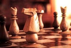 prepaup-vida-estudiantil-ajedrez.jpg