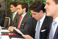 prepaup-vida-estudiantil-business-pr-digital-media.jpg