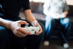 prepaup-vida-estudiantil-panteras-gaming.jpg