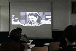prepaup-vida-estudiantil-taller-de-cine.jpg