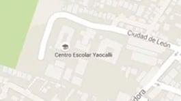 mejor-prepa-en-la-ciudad-de-mexico-mapa-femenil