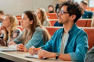 Comunicacion-Publicidad-y-Relaciones-Publicas-cursos-exclusivos-UPGDL-oct20