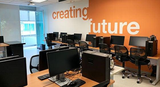 Ingenieria-en-Sistemas-y-Graficas-Computacionales-instalaciones-3-UPGDL-oct20