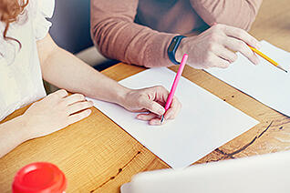 licenciatura-en-administracion-y-mercadotecnia-img3