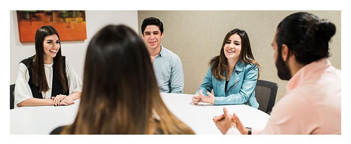 licenciatura-en-talent-management-img-apoyo2