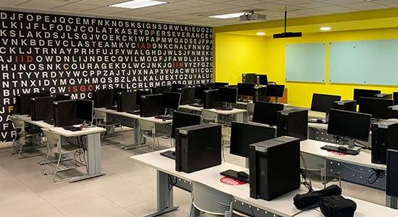 Ingenieria-en-Sistemas-y-Graficas-Computacionales-instalaciones-1-UPGDL-oct20