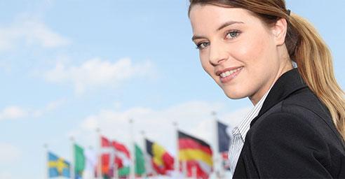 Licenciatura-en-Administracion-y-Negocios-Internacionales-imagen-internacionales-Up-Ags-Abr21