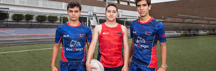 escuela-preparatoria-up-vida-estudiantil-rugby