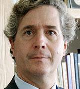 exalumnos-de-prepa-up-Dr-Luis-de-la-Calle-Pardo