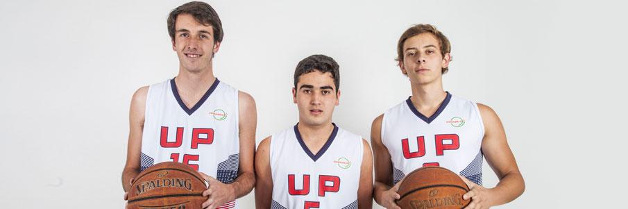 prepaup-vida-estudiantil-basket
