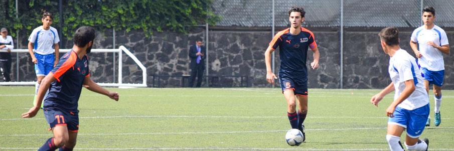 prepaup-vida-estudiantil-futbol