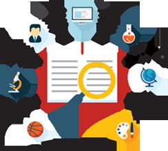 Circle-Logo-img