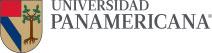 Licenciatura-en-Psicologia-logo-up-UPGDL-feb21